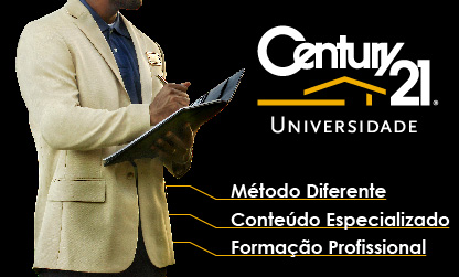 CENTURY 21 UNIVERSIDADE