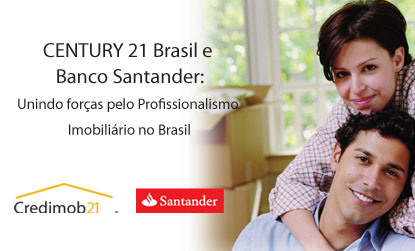 Century21 Santander